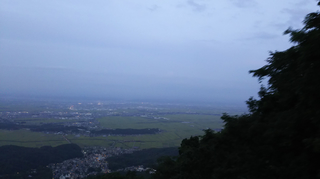 yahikoyama8.jpg