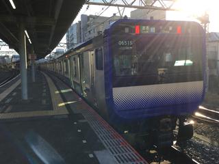 yokosukaE235kei18.jpg