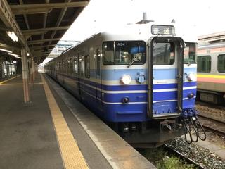 yoshidasta-115kei-1.jpg