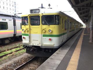 yoshidasta-115kei-3.jpg