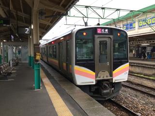 yoshidasta-e129kei-1.jpg