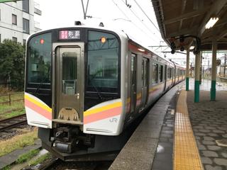 yoshidasta-e129kei-2.jpg