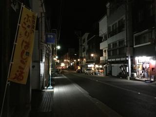 yuzawaburari1.jpg