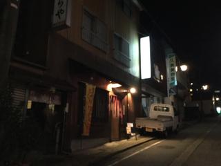 yuzawaburari3.jpg