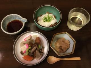 yuzawaburari5.jpg