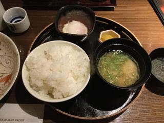 yuzawaburari8.jpg