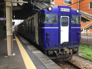 yuzawashukura17.jpg