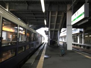 yuzawashukura18.jpg