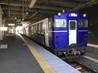 yuzawashukura2.jpg