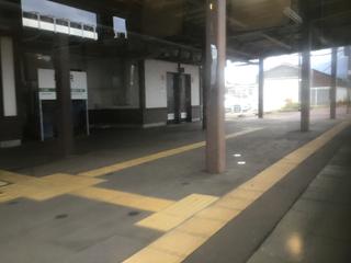 yuzawashukura22.jpg