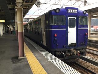 yuzawashukura24.jpg