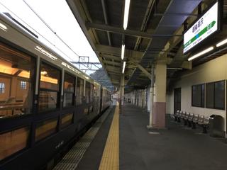 yuzawashukura25.jpg