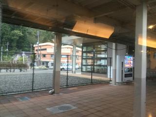 yuzawashukura35.jpg