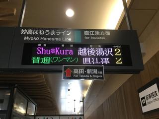 yuzawashukura4.jpg