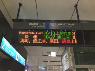 yuzawashukura41.jpg