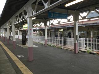 yuzawashukura9.jpg